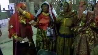 mariage de said choze et mbahoua dzahani 2 et sadani comores