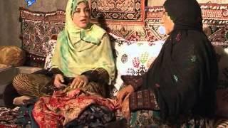 Repeat youtube video پیرانی زمانگ  Balochi film pirani zmang 2