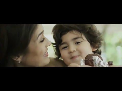 Iklan Lotte Choco Pie - Carissa Putri 15sec (2017)