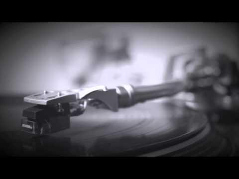 The Black Keys - These Days