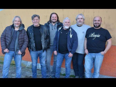 Calendario Concerti Nomadi.Nomadi Primo Concerto Con Yuri Cilloni 3 3 2017 Domodossola Trocadero