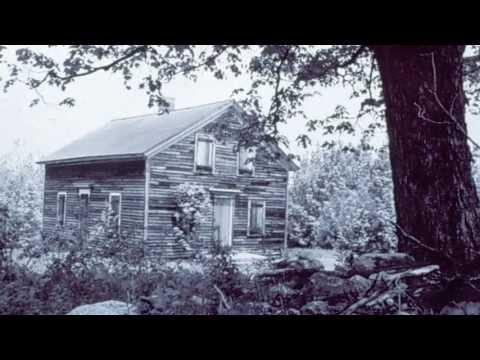 Glastenbury, Ghost Town in Vermont - Solo Piano MASAKO, pianist/composer