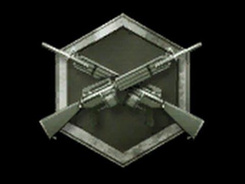 Warface новое достижение-Береговая охрана (10К с M16LMG)