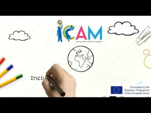 ICAM project