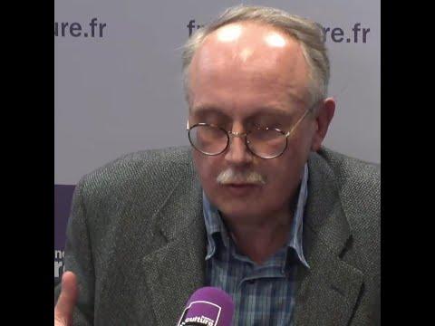 """Luc Rouban : """"pour une modération du recrutement dans les grands corps de l'Etat"""""""