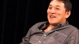 尖ってた頃のピエール瀧がしたスゴイ事 ピエール瀧 検索動画 30