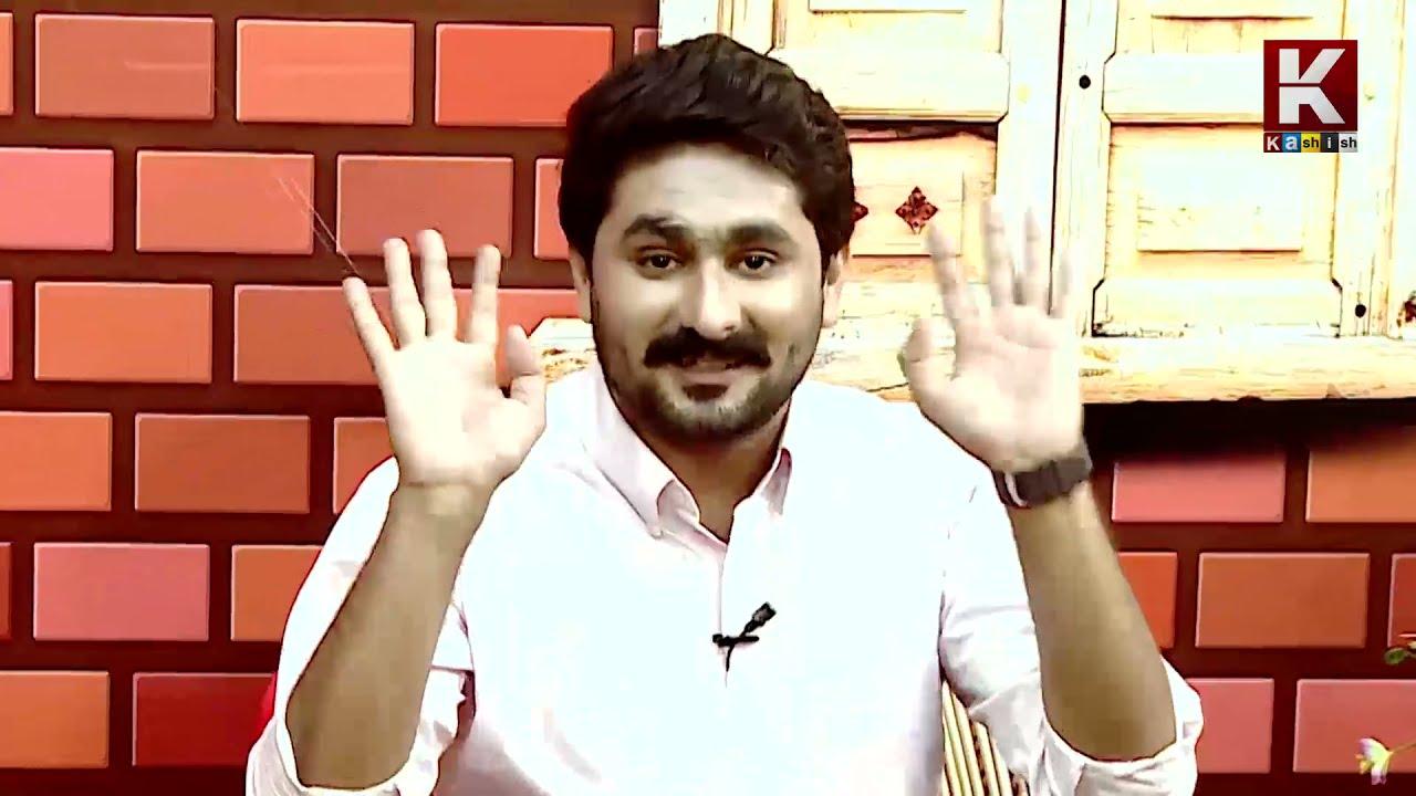 Download Masi Moran Online || Rehman Rajper || Promo || On Kashish Tv