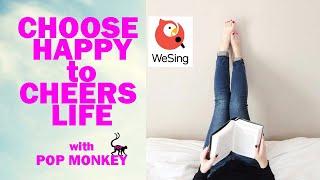 WeSing: You Know I am No Good Live - Mars Pop + Pop Monkey + Seens