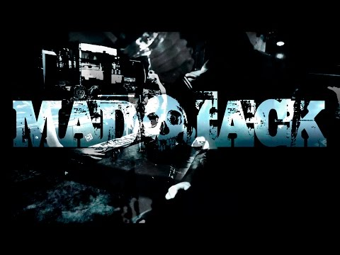 The Madjack - RockStar Bar