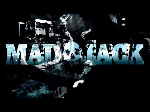 The Madjack - RockStar Bar