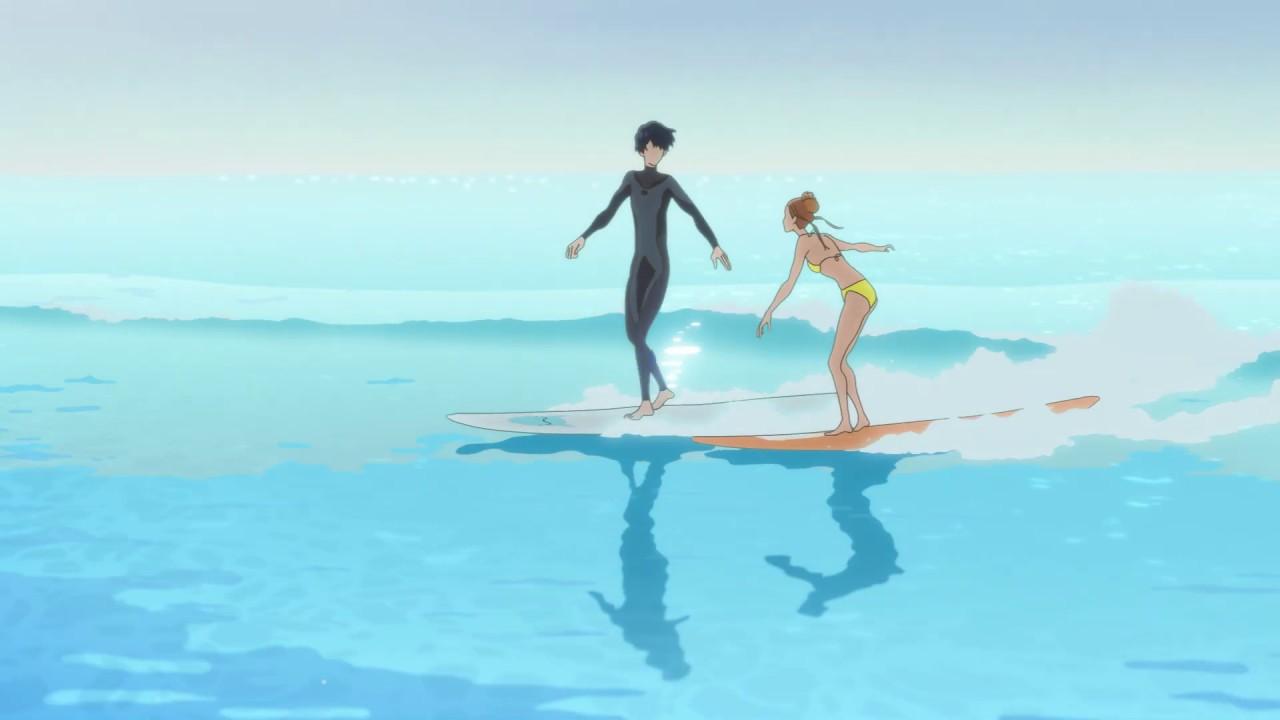 Kết quả hình ảnh cho lướt sóng tại bể bơi