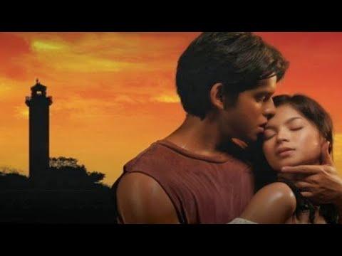 Download Pinoy Bold Movie   Tagalog Movie   Bold Movie   Filipino Movie   Pinay Phillipines