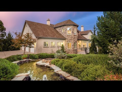 21890 One Fine Place | Property Video