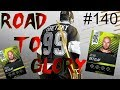 Download Hut Champions Rewards -  ROAD TO GLORY EP 140 - NHL 19 Hockey Ultimate Team
