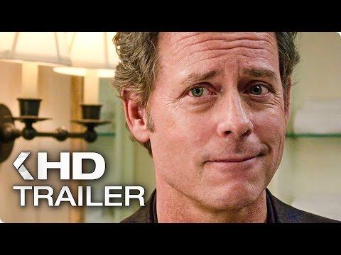 GENAUSO ANDERS WIE ICH Trailer German Deutsch (2017)