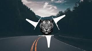 Avicii x 3 Doors Down Mashup