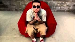 Mac Miller ft Schoolboy Q- PlaneCarBoat (lyrics in description)