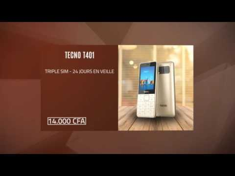 TECNO T660 WALLPAPER