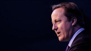 Scottish Referendum: Polls Too Close to Call