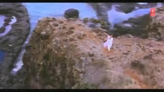 Pardesiya Itna Bta Sajna, Teri Kaun Hu Main Full Song | Daag | Chanderchur Singh, Mahima Choudhry