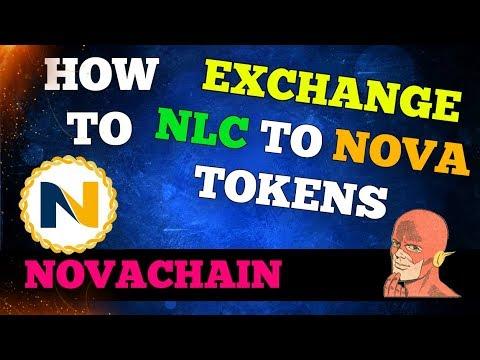 nova exchange review