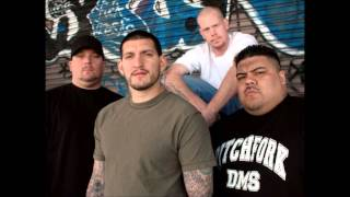 Madball-Adapt And Overcome