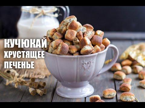 Литовское домашнее видео фото 764-804