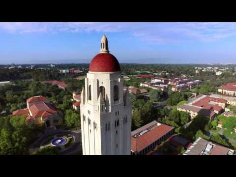 Knight-Hennessy Scholars Program at Stanford University