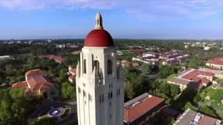 Knight-Hennessy Scholars Program at Stanford University