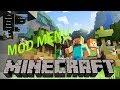 How to install a mod menu on Minecraft 1.11.2 on PC (Aristois Mod Menu).