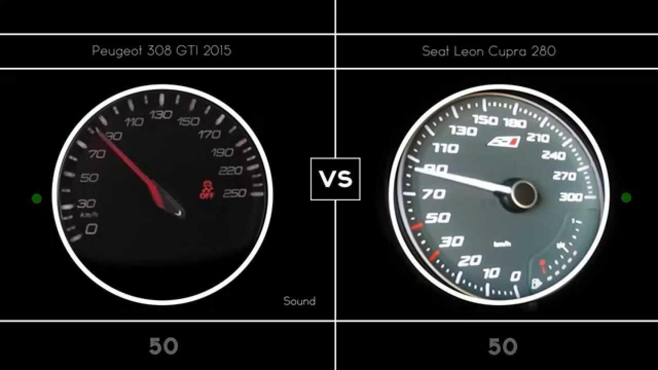 Audi rs3 2015 price malaysia 9