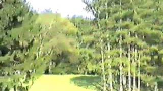 Fort Scott Hayride 2003 Clip 1 (of 2)