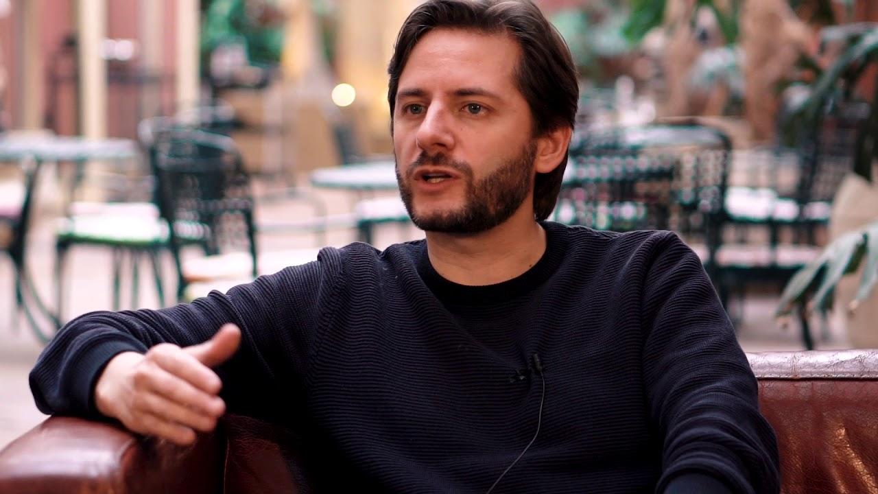 Arturo Tedeschi - YouTube