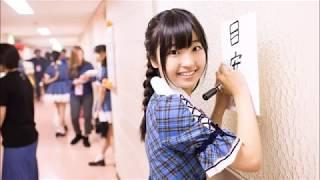 AKB48チーム8の谷優里が5月5日、劇場公演でグループからの卒業...