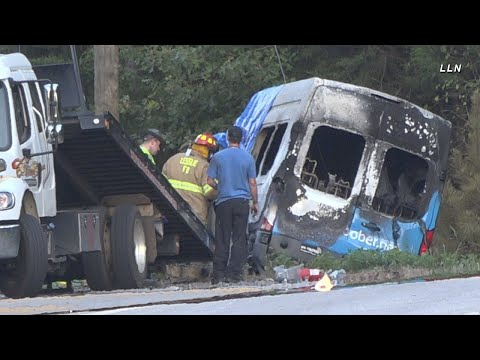 Grammy Award Winning Songwriter Killed in Crash from YouTube · Duration:  2 minutes 23 seconds