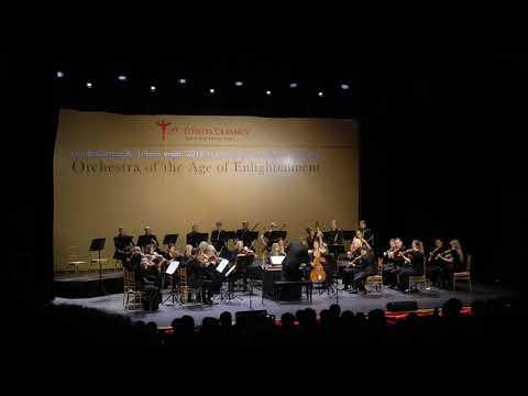 [LAOS] Toyota Classic Orchestra-Part 2