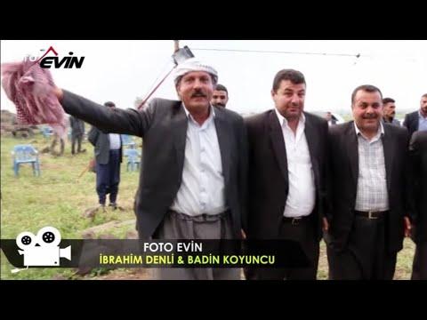 Sefqan & kadir  hey beri berivanê KURDISH MASHUP (New clip 2021)