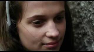 Die Innere Schönheit des Universums - Trailer (Deutsch GERMAN)