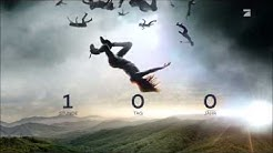 The 100 - Pro7 Trailer juli 2015