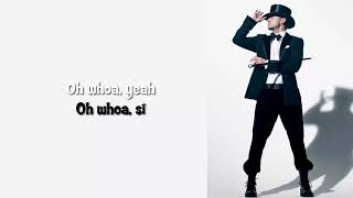 justin-timberlake-until-the-end-of-time-sub-espanol-y-lyrics
