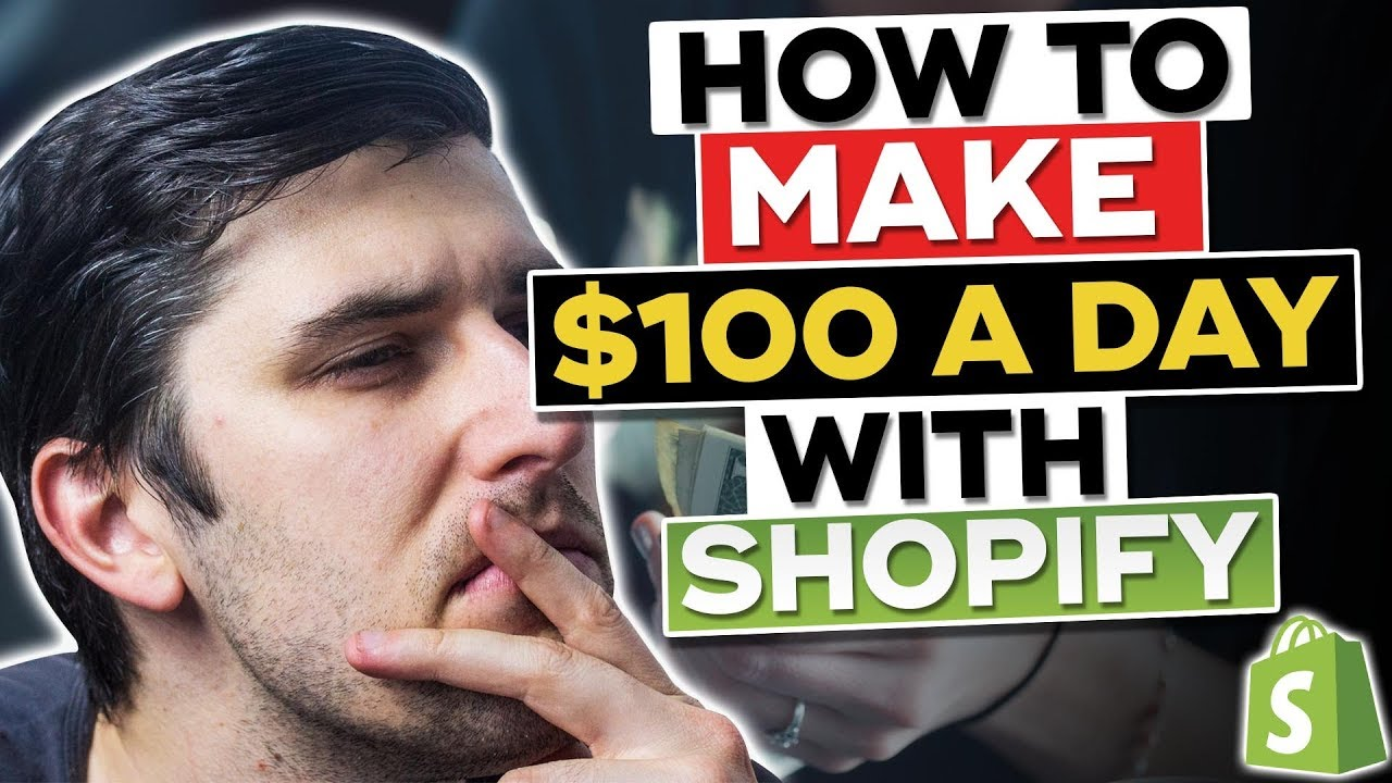 Best Way to Increase Average Order Value on Shopify 2018 -