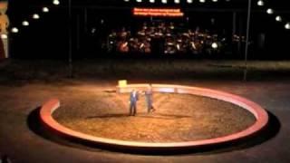 opera hedeland 2016