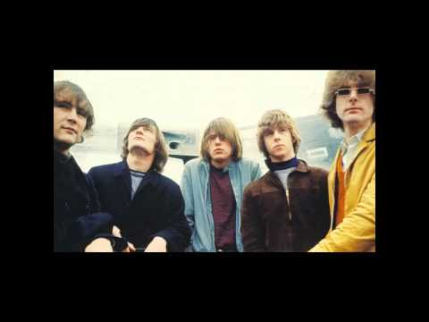 Byrds - Eight miles high 1966 - YouTube