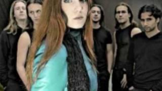 Epica - Dance of Fate (karaoke/instrumental)