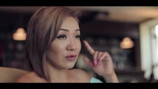 видео Отзывы о NL International, работе в компании, косметике, продукции
