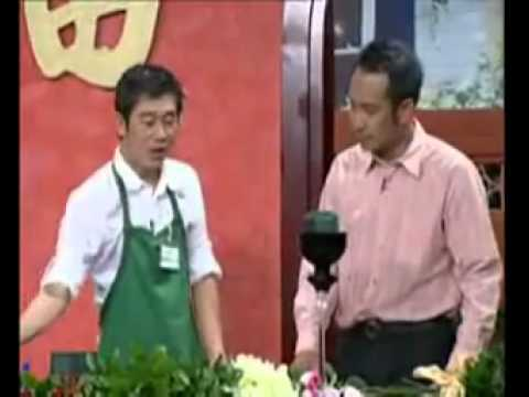 dienhoathanglong.vn - cach cam hoa don gian ngay le.flv