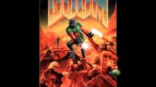 vuclip DOOM 1 MAIN OST Remake  [Metal Sound Cover]