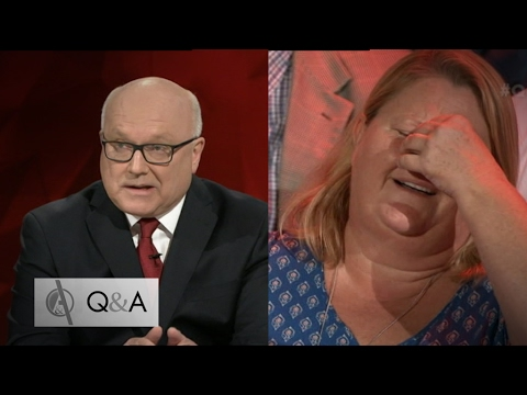 Q&A: Brandis' Centrelink comment draws big audience response