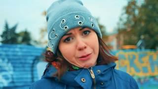 DESPACITO по русски Мари Говори