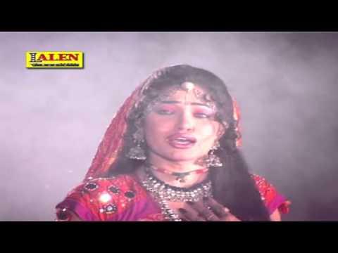 Prem Vijogan Tari Yaadma Zure Divas Raat By Rajdeep Barot | Prem Vijogan | Gujarati Love Songs